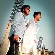 zeeshanc817288's profile photo
