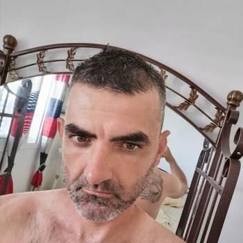 iliask971197_Pafos_Single_Male