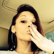 sarah725742's profile photo