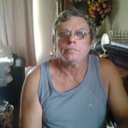 grahams283847's profile photo