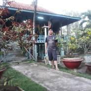 duylinhn334999's profile photo