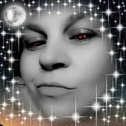 lool788's profile photo