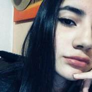 liza378195's profile photo