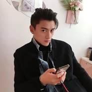 li83698's profile photo
