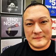robertprincipato08's profile photo