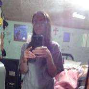 jessicat309125's profile photo