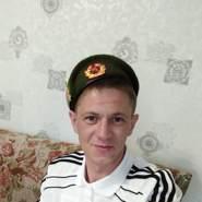 dmitriyp198569's profile photo