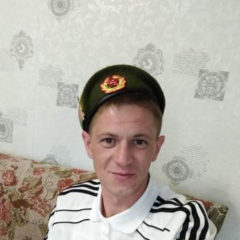 dmitriyp198569_Minskaya Voblasts'_Single_Male