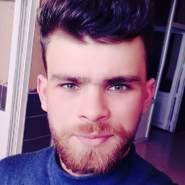 beratgstoz's profile photo