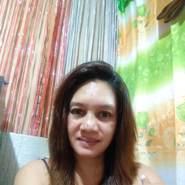 juliethb441826's profile photo