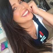 brookhana223's profile photo