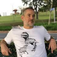 jackm193706's profile photo