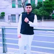 deepakg824377's profile photo
