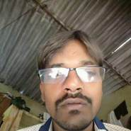 dineshk672738's profile photo