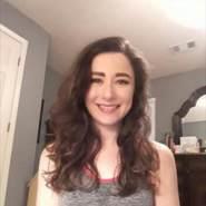 elena_56565's profile photo