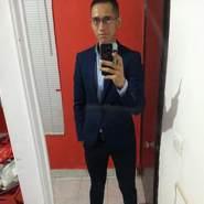 enriquehernande96460's profile photo