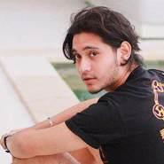 bahrii212389's profile photo