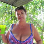 rodao87's profile photo