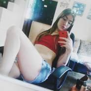 joselyne09's profile photo
