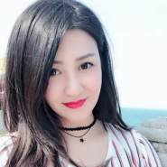felicitym3125's profile photo