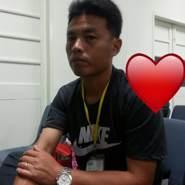 ngc7476's profile photo
