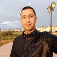 abdouy34's profile photo