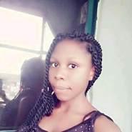 mimia191367's profile photo