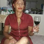 nereidaa816588's profile photo