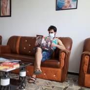 zahirz546365's profile photo