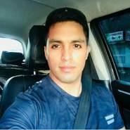 richarde498392's profile photo