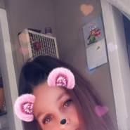 melindas552571's profile photo