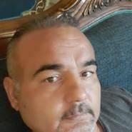 oguzs5897's profile photo