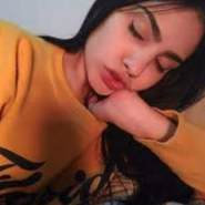 sara694847's profile photo