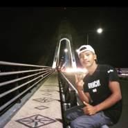 putrar398290's profile photo