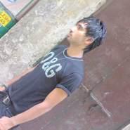inoxentr306324's profile photo