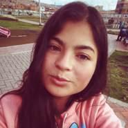 jasbleidya351941's profile photo