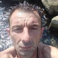 kostasp601715's profile photo