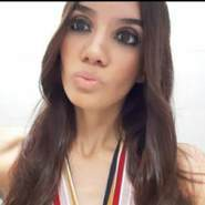 jazmin331801's profile photo
