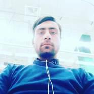 sunils534056's profile photo