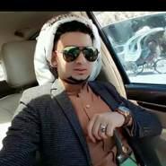 hmdaa85547's profile photo