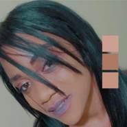 yeimya239763's profile photo