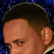 ahmedj51477's profile photo