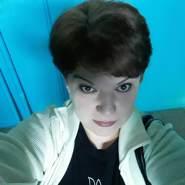 svetlanaa142507's profile photo