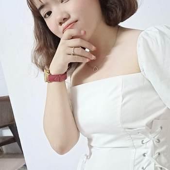 rubit72_Vinh Long_Kawaler/Panna_Kobieta