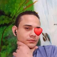 jhonj81's profile photo