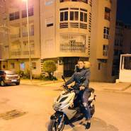 zakariak718654's profile photo