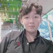 dinhn842012's profile photo