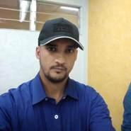 gilbertob898181's profile photo