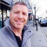 johng30's profile photo
