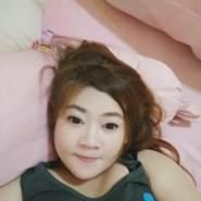 user_kz82573's profile photo